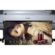 Download Epson SC-P20050X printer driver & Resettter