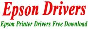 Driver Epson