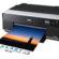 Download Epson PX-5V printer driver & Resettter